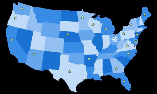 darifill-manufacturing-map